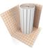 Energofloor Reflect thermal insulation Board