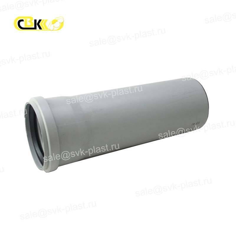 Flextron Pipes 110x2, 2