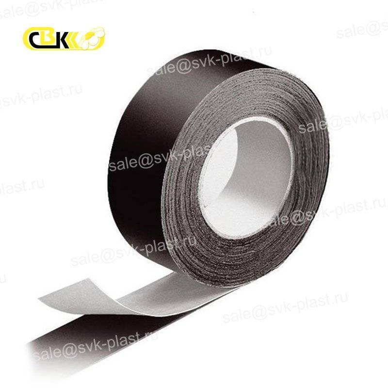 IC CLAD self-adhesive tape (type BK)