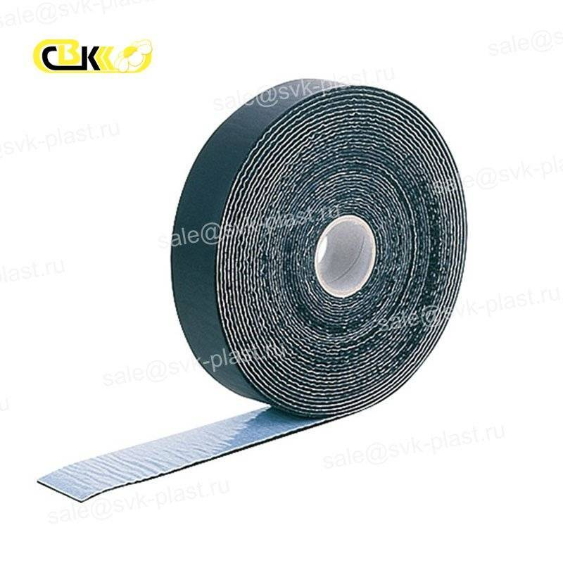 St self-adhesive tape (thickness 3 mm)