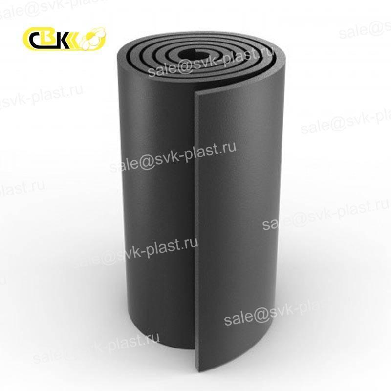 Energocell HT rolls