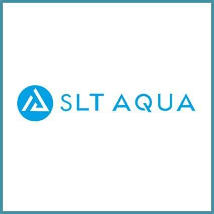 SLT Aqua