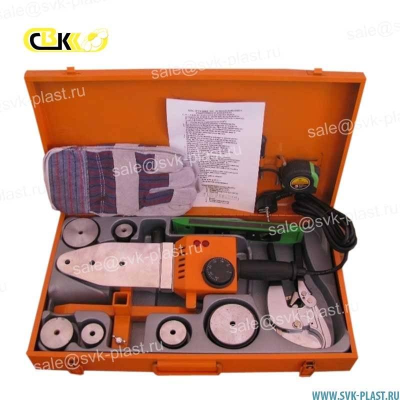 Сварочное оборудование G-BEKA