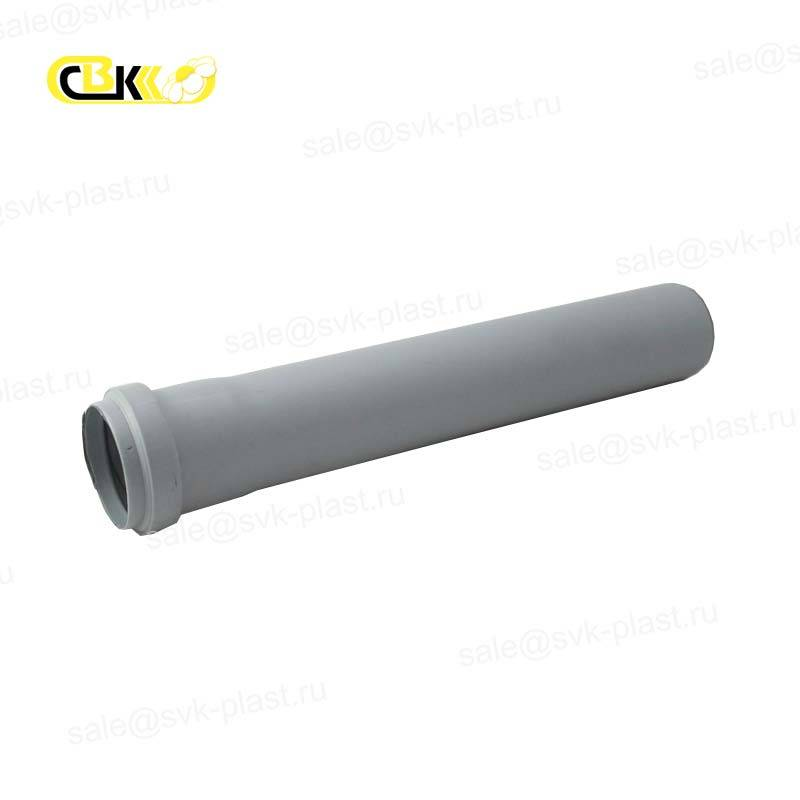 Flextron sewer Pipe